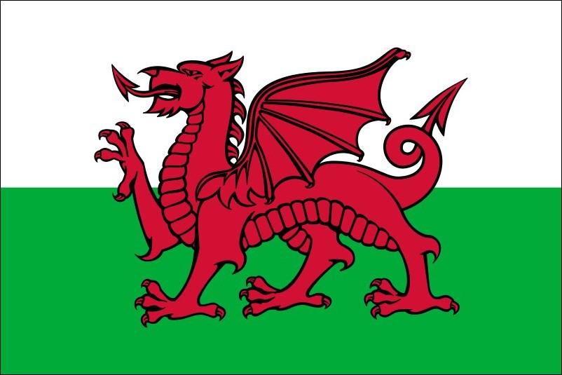 Welsh single farm payment 2015
