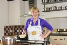 Pancakes Barnutopia Original Recipe