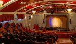 Stiwt Theatre