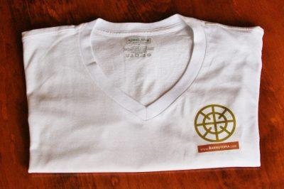 Barnutopia T-Shirt