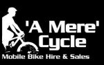 'A Mere' Cycle
