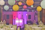 Funky Inc. Mobile Disco Services