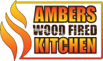 Ambers Wood Fired Kitchen