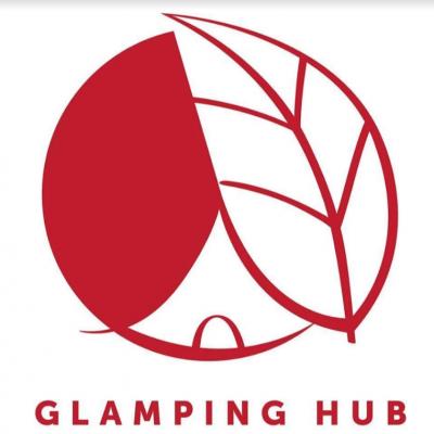 Barnutopia on GlampingHub