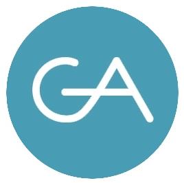 Barnutopia on GroupAccommodation.com