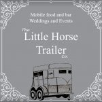 The Little Horse Trailer Co