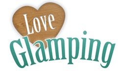 Barnutopia on Love Glamping