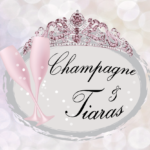 Champagne and Tiaras