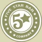 Five Star Bar Company