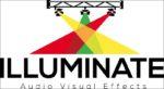 Illuminate FX