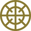 Barnutopia logo