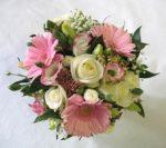 Belles Fleurs Florist