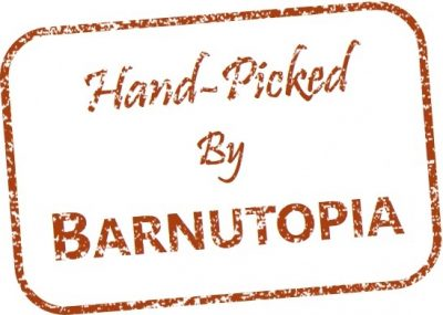 Businesses hand-picked by Barnutopia
