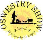 Oswestry Show