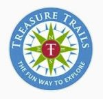 Oswestry Frontier Town Treasure Trail