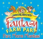Fantasy Farm Park