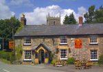 Wynnstay Inn