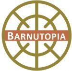 Barnutopia Photography