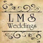 LMS Weddings