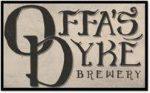 Offa's Dyke Brewery