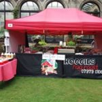 Hoggies Hog Roast