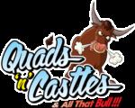 Quads N Castles