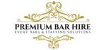 Premium Bar Hire