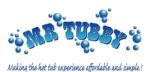 Mr Tubby Hot Tub Hire