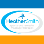 Heather smith Shropshire Massage