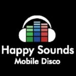 Happy Sounds Mobile Disco