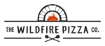 Wildfire Pizza Co