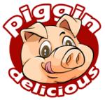 Piggin Delicious