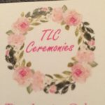 TLC Ceremonies