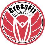 CrossFit Oswestry