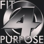 Fit4Purpose
