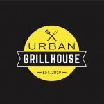 Urban Grillhouse