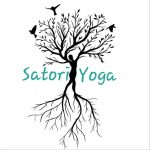 Satori Yoga and Meditation