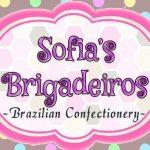 Sofia's Brigadeiros