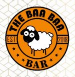 The Baa Baa Bar
