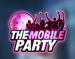 The Mobile Party