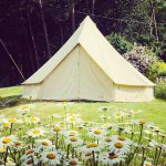 Daisy Bell Tent Hire and Slumber Parties