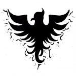 The Phoenix Bistro