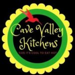 Cave Valley Kitchens