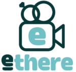 e-there
