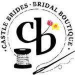 Castle Brides Bridal Boutique