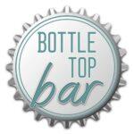 Bottle Top Bar