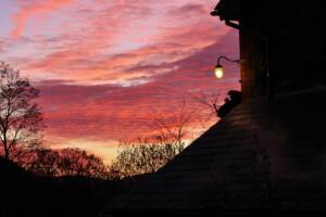 37_Sunset_IMG_3665-1000x667-1