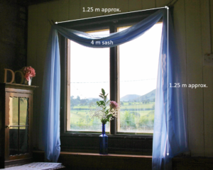 Windows_Long-Barn